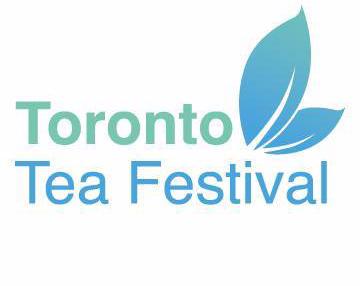 teafest